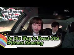 [We got Married4] 우리 결혼했어요 - Seo Kang Joon crook a Hye-sung 20170204 -   Social marketing packages at a fraction of the cost! Outsource now! Check our PRICING! #marketing #socialmedia #seo #optimization #social [We got Married♥] : Hyesung On the Way to the Event Site Without Knowing ▶ Playlist for THIS episodes → ▶ More 'WGM4' clips are available↓↓↓↓↓↓↓↓↓↓↓↓ 【We Got... - #SEOtips
