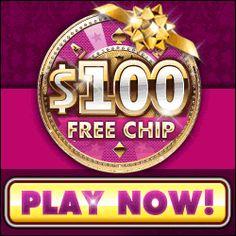 slots online free casino casinospiele online