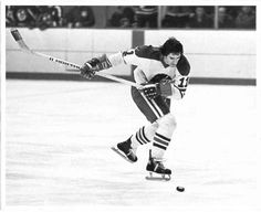 Norm Beaudin - Ice Hockey Wiki Fourth World, Cold Ice, Ice Hockey, Nhl, Sports, Life, Facts, Hockey Pictures, Hs Sports