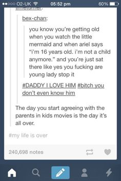 movies-according-to-Tumblr-funny-29