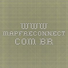 www.mapfreconnect.com.br