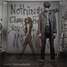 http://www.exileshmagazine.com/2017/03/justin-townes-earle-nothings-gonna.html