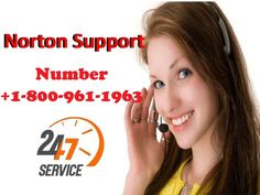 You can get help to know more about the Norton antivirus features from the certified and expert technicians by visiting our website https://nortonhelp.support/blog/contact-experts-to-explore-norton-antivirus-features/ or dial our toll free number.