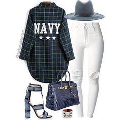 Fri-Yay  Shirt: Romwe Jeans: +People Shoes: Tom Ford Bag/Cuff: Hermès  Hat: Janessa Leone  #tgif #friday #tomford #hermes #instalike #instadaily #instastyle #instafashion #chic #fashionable #fallfashion #fashiondiaries #fashionista #styleinspiration #stylish #style #mmis #fall #lotd #ootd #pictureoftheday #photooftheday #casual #denim