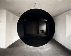 design-dautore.com: Georges Rousse Art