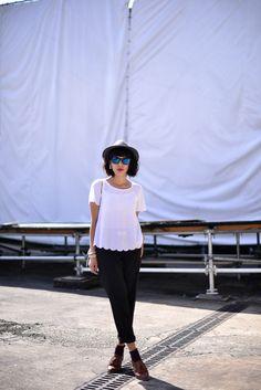 Dressing de Leeloo