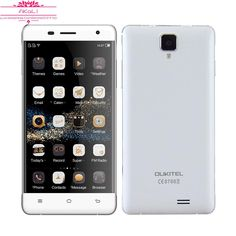 Oukitel K4000 PRO Smartphone 4G LTE 5 Inch HD 1280x720 IPS MTK6735 Quad Core Android 5.1 mobile Cell Phone 2GB 16GB Big Battery Online Shopping – Electronics Computeruniverse Mobile  FREE Shipping Worldwide  http://webdesgincompany.com/ The best online store for discount shopping. we offer best daily deals discounts on electronics, mobiles, accessories, computers, laptops etc for online customers ! We believe customer's satisfaction is company's reputation, Shop with us satisfaction is…