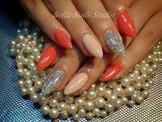 Bella Nails Studio