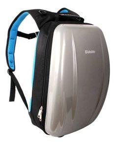 Laptop Case Backpack – TrendBackpack