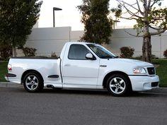115 best ford lightning images ford lightning ford svt rolling carts rh pinterest com