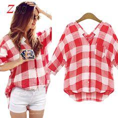 Mejores 114 Camisas De Mujer Imágenes wwrfqd4U