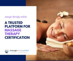 There are massage therapy schools in Maryland offering online courses to begin your massage therapy certification program. Massage Therapy Certification, Massage Therapy School, Holistic Massage, Maryland School, Hypnotherapy, Online Programs, Career Opportunities, Cbt, Health Club