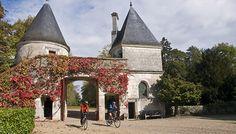 Blvi-loire-valley-biking-4