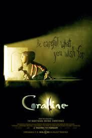 Watch Coraline Full Movie | Watch Coraline Free Online HD ...
