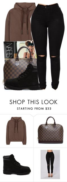 """""""Problems & Selfless