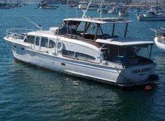 Chris Craft, Sail Away, Motor Yacht, Water Crafts, Sailing, World, Boats, Vintage, Candle