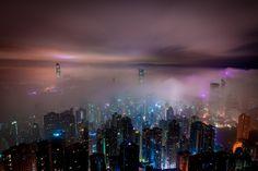 'Bitcoin: Shape the Future' Summit Moves to Hong Kong