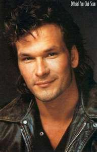 Image Search Results for patrick swayze