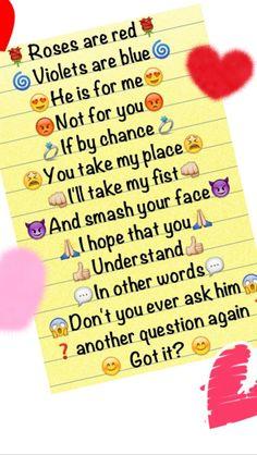 I live this and it's so true … Wish I had a boy for me though …. -_-