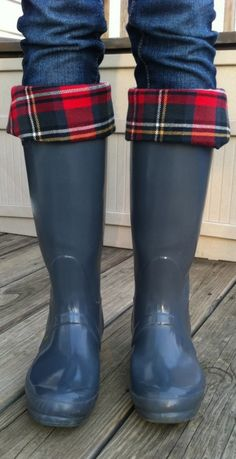 Cute Rain Boots Shoes Boots And Others 2 Pinterest