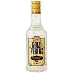 Bols Goldstrike 50% Bourbon, Gin, Vodka Bottle, Drinks, Liqueurs, Beverages, Bowls, Kitchens, Bourbon Whiskey