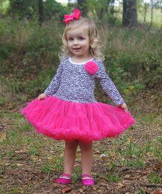 Hooded Flower Girl Dresses for Toddlers