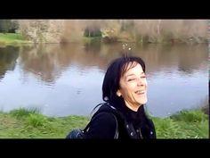 Uma Tarde Bem Passada no Parque da Cidade no Porto. É bom ter um local para podermos contactar com a natureza e onde nos sentimos completamente livres como os pássaros que aqui existem em grande quantidade. blog.miluetone.com