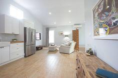 Échale un vistazo a este increíble alojamiento de Airbnb: In The Heart Of Miami - Casas en alquiler en Miami