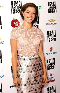 20 Olivia Thirlby Ideas Olivia Thirlby Olivia Actresses