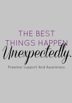 #preemiesupportandawareness #preemie #nicu Micro Preemie, Preemie Babies, Premature Baby, Preemies, Nicu Quotes, Preemie Quotes, Bob Marley, World Prematurity Day, Baby Olivia