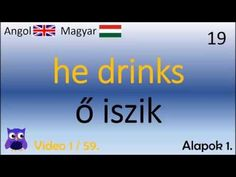 English Phrases, English Words, Cc Video, Learn English, Youtube, Education, Learning, Mantra, Top
