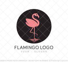 Branding for a variety of business varying from #yoga classes, #dance academies, #art dealers etc  #logodesigner #startups #logomaker #business #creativedesigns #branding #logoart #logo