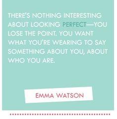 celeb quotes | Tumblr