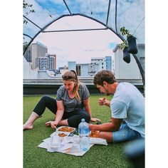 On our Durban city tour, we'll hook you up with some of the city's best eats. Durban is renowned for it's street food and it doesn't get much better than a bunny chow - this local favourite is made up of a half a hollowed out loaf of bread which is then filled with spicy curry! Who wants to try one? #southafrica Picnic Blanket, Outdoor Blanket, Plan Your Trip, Street Food, South Africa, Spicy, Curry, Wellness, Tours
