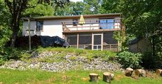 8342 Alder Drive, Nineveh, IN 46164, $289,900, 3 beds, 2 baths, 1528 sq ft For more information, contact Shelly Walters, RE/MAX Ability Plus, 317-201-2601