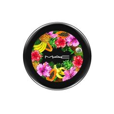 Bronzing Powder / Fruity Juicy | MAC Cosmetics - Official Site (€24) ❤ liked on Polyvore featuring beauty products, makeup, mac cosmetics makeup and mac cosmetics