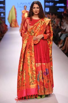 Gaurang Shah Collection