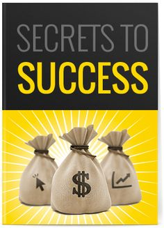 How to get $100  A Day ? http://100adayonline.subscribemenow.com/