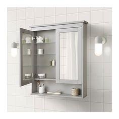 hemnes badezimmer decoration pinterest hemnes badezimmer und b der. Black Bedroom Furniture Sets. Home Design Ideas