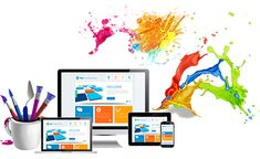 Now a days,  website designing is a fundamental tool that helps to grow brand identity in market and helps to target audience with visual effects. Xtech Pro Technologies is  well known and top website design and web development  company in Patna, India.  We expertise in providing variety of website design and web development to our clients, so that they can represent their company on a global platform.