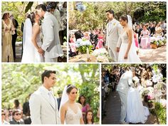 Rafaela & Victor - Inesquecível Casamento