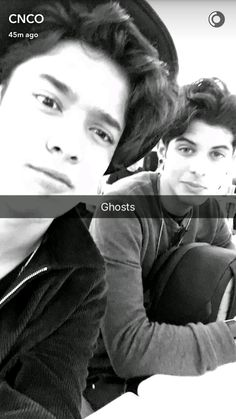 Cnco Joel and Erick Cnco Snapchat, Best Friend Goals, Best Friends, I Love Him, Just Love, Silly Faces, Reasons To Live, Spanish Artists, He's Beautiful
