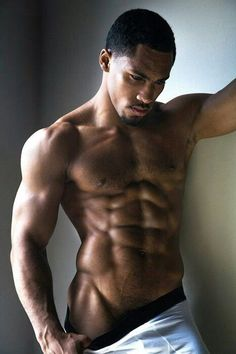 Manifest the abs and body  of your dreams with this ab and body necesitity know-how @ http://www.thefatlossfactorexposed.com and @ http://www.lean-abs.net #PowerUps #Star #CanDo #Love #Game #NecessaryResources #Now #Inexpensive #Match #Motivation #Determination #Strength #Will #How #Ease #Made #Fit #Hot #RightNow #Prompt #Legit #Diver #Truth #Fruit