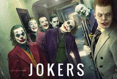 Joker Batman, Joker Comic, Batman Joker Wallpaper, Joker Wallpapers, Joker Art, Batman Art, Batman Superhero, Joker Und Harley Quinn, Der Joker