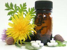 Homeopatia para Ansiedade e Nervosismo