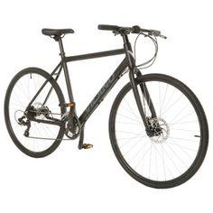 aeaf09b2131 Best Hybrid Bikes Under 500 - 2019 Reviews and Top Picks