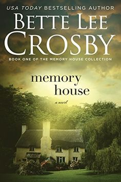 Memory House: Memory House Collection (Volume 1) by Bette Lee Crosby http://www.amazon.com/dp/0996080368/ref=cm_sw_r_pi_dp_uHibwb0955NFM