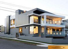 65-imovel-de-esquina-casas-modernas-