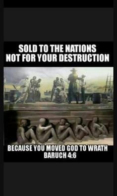 Shabbatinista™ from the Tribe of Judah shares irrefutable biblical, historical, and archeological proof and support for who the true, biblical Black Hebrew descendants of Yisrael around the globe are today. 12 Tribes, we got next! Black Hebrew Israelites, Black History Books, 12 Tribes Of Israel, Tribe Of Judah, Religious Architecture, Bible Truth, Before Us, African American History, History Facts