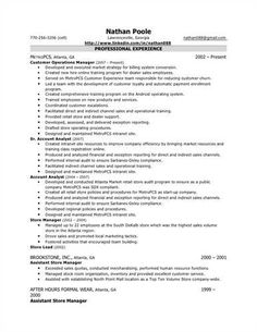 professional resume packages resume writing services pinterest